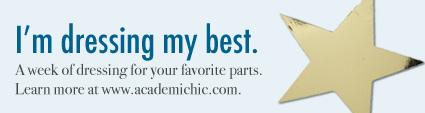 academichic-dybw1