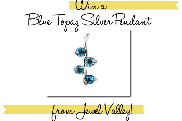 Jewel-ValleyGiveaway-1