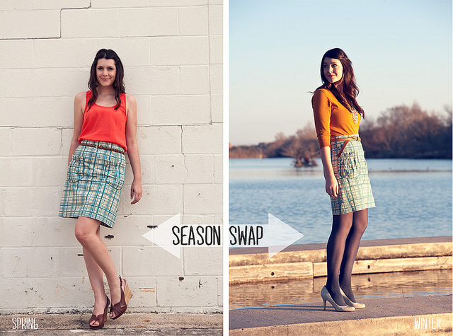 Season-Swap
