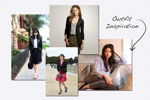 outfit-inspiration-1