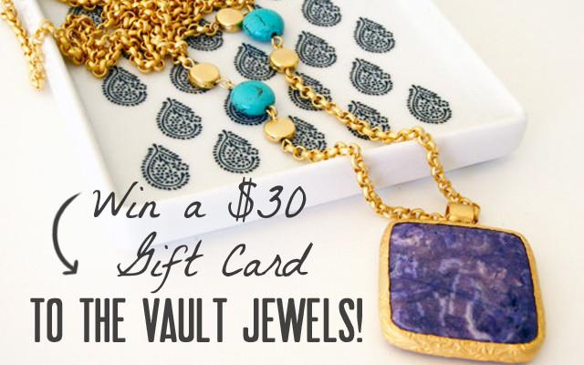 Vault-Jewels-1
