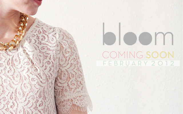 Bloom-Announce-1
