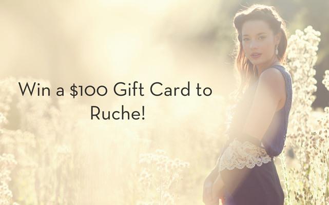 RUCEH37-1