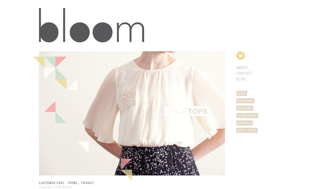 Bloom-Open-1