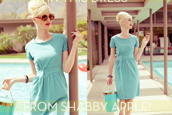 Shabby-Apple-1