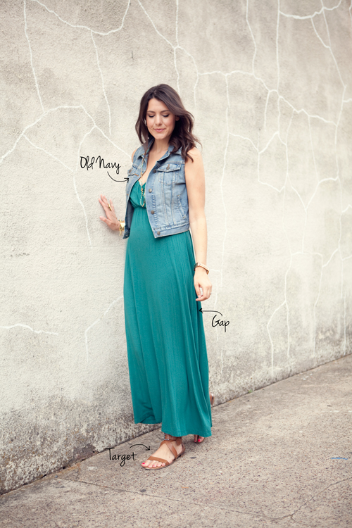 fd01c879a2f 50 Ways to Wear a Dress