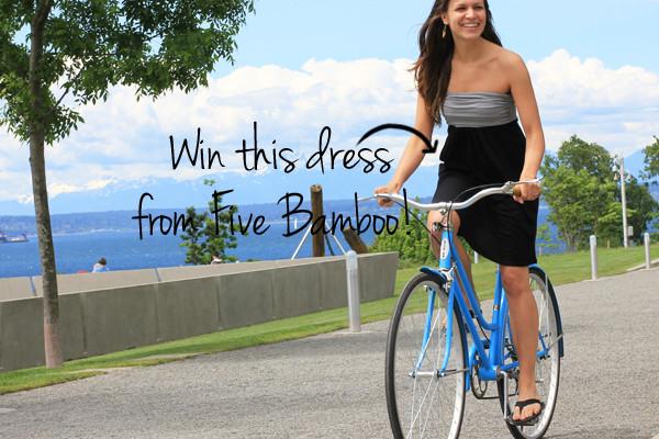 five-bamboo-gina-dress1-1
