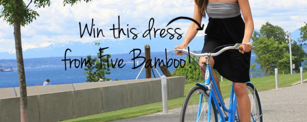 five-bamboo-gina-dress1
