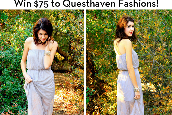 questhavenfashions-1