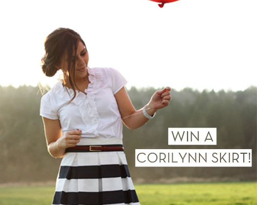 corilynngiveaway-1