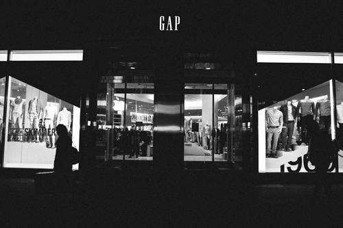 Gap-Event-6