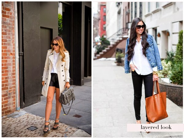 white button down trench jacket