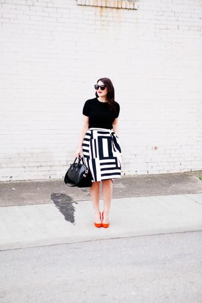 Kendi-Everyday-graphic-skirt-11