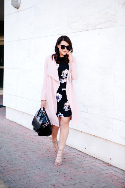 Kendi-Everyday-floral-dress-11