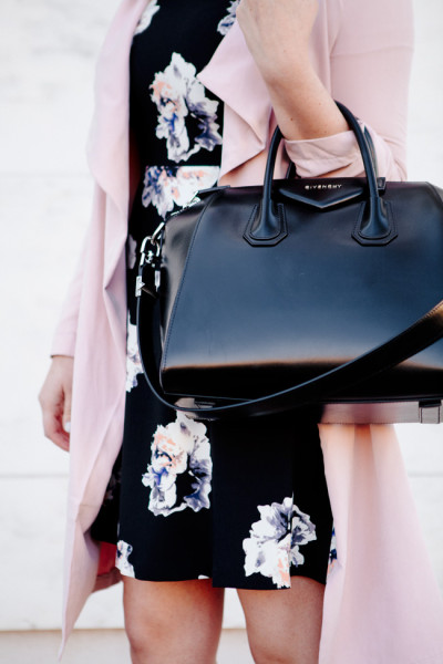 Kendi-Everyday-floral-dress-14