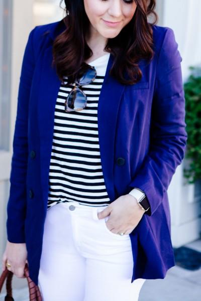 Kendi-Everyday-navy-blazer-3