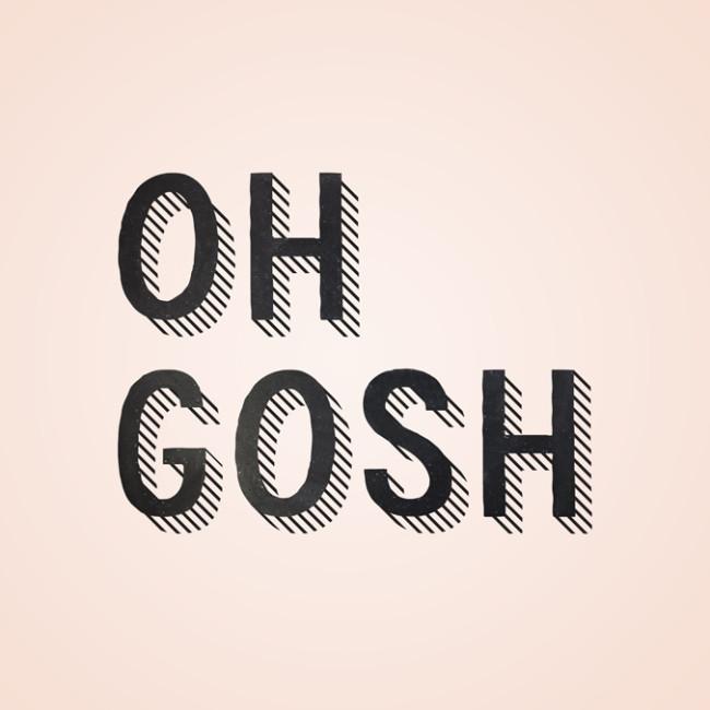 oh-gosh-web