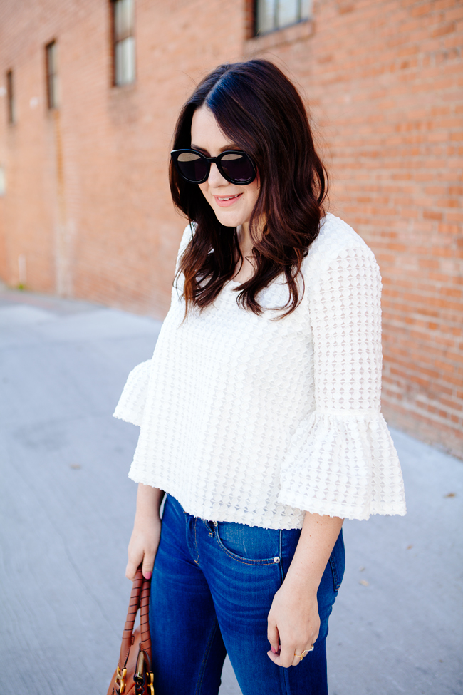 Kendi-Everyday-bell-sleeve-top-2