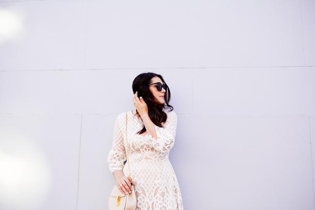 Kendi-Everyday-lace-dress-14