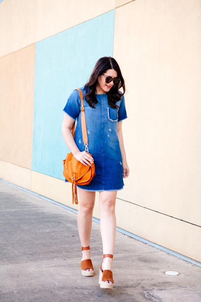 Kendi-Everyday-denim-dress-1