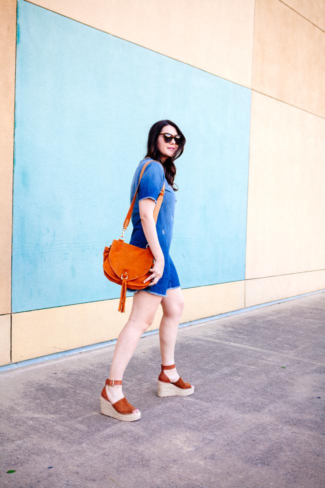 Kendi-Everyday-denim-dress-10