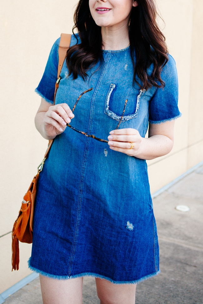 Kendi-Everyday-denim-dress-5