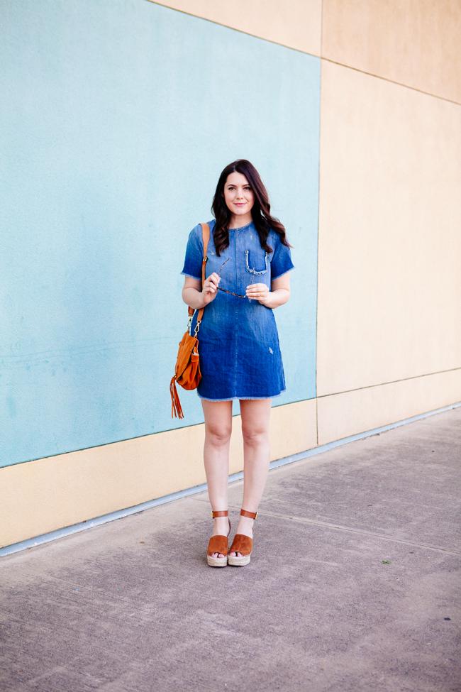 Kendi-Everyday-denim-dress-7