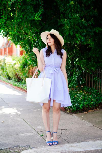 kendi-everyday-chicwish-dress-2_featured