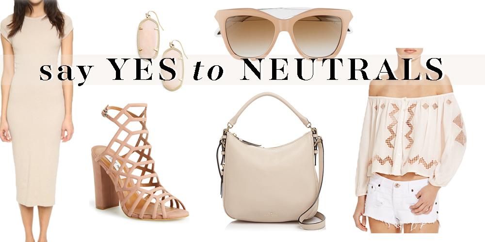 neutrals+featured
