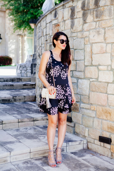 Date Night Outfit Ideas on Kendi Everyday