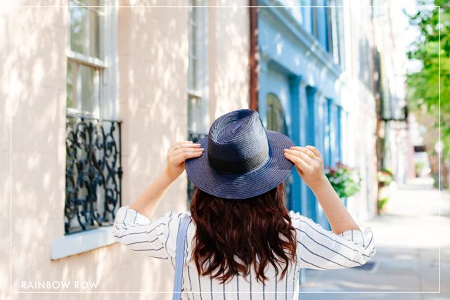 kendi-everyday-hat-1