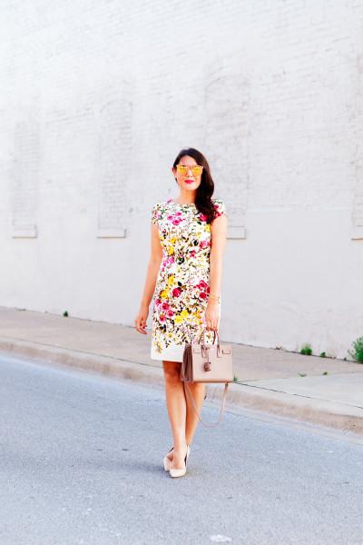 kendi-everyday-modcloth-dress-9_featured