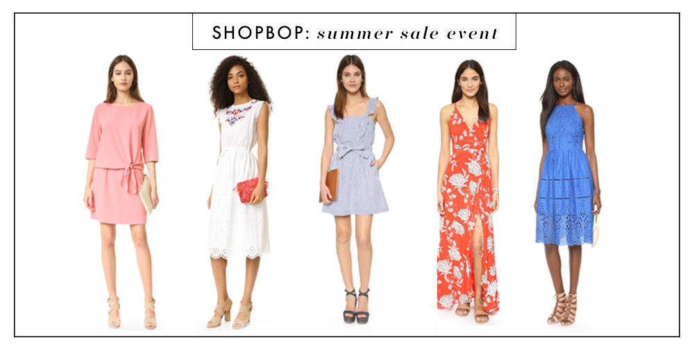 shopbopsale_featured