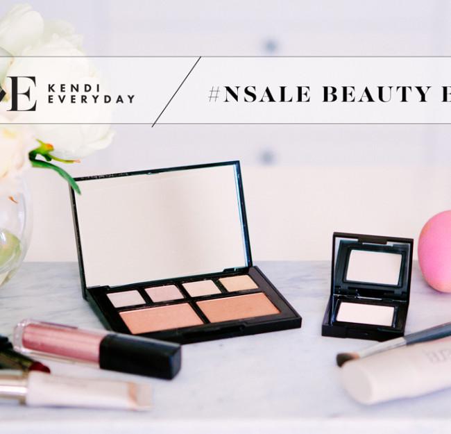 kendi everyday nordstrom anniversary sale beauty buys