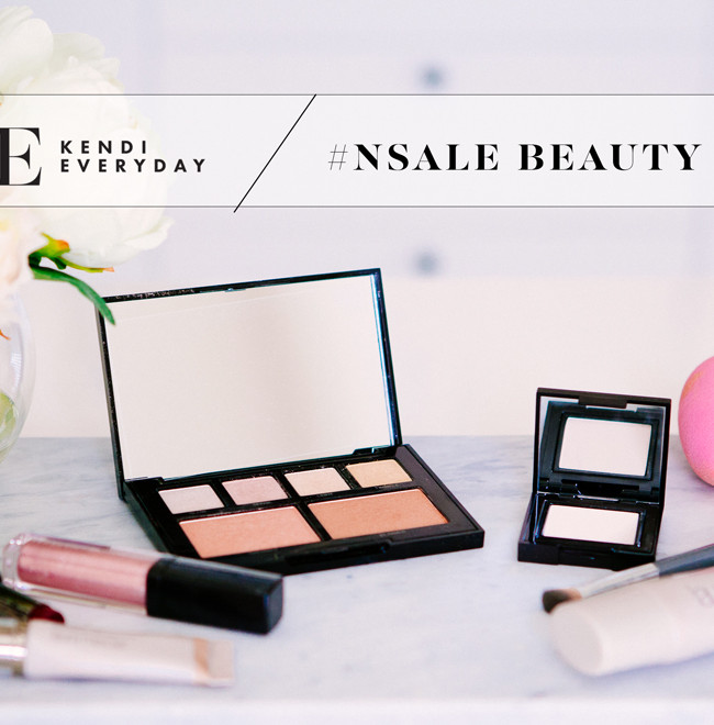 kendi everyday nordstrom anniversary sale beauty buys
