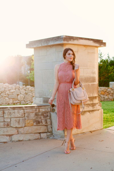 kendi-everyday-wayf-pink-dress-1_featured