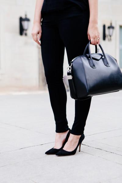 kendi-everyday-kate-spade-black-heels-8_featured