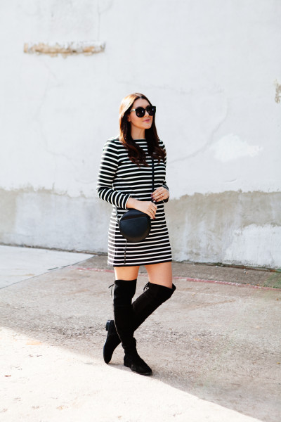 kendi-everyday-kate-spade-striped-dress-6_featured