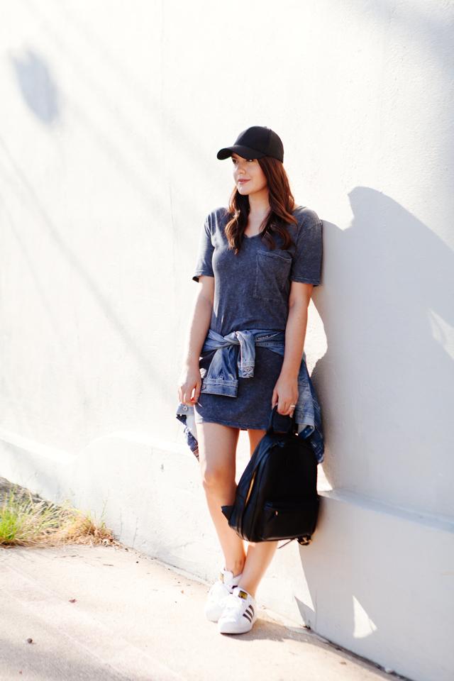 kendi-everyday-t-shirt-dress-11
