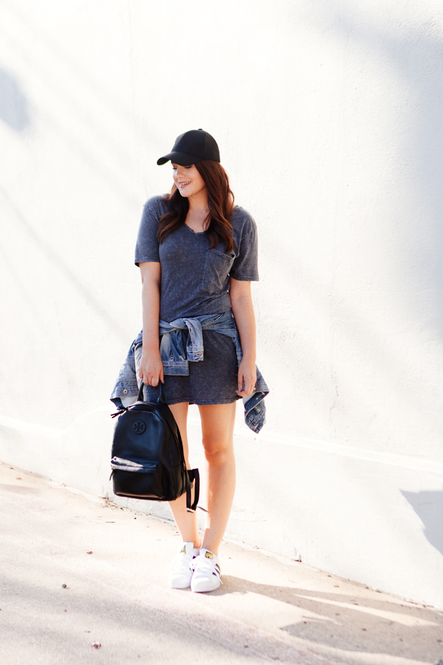 kendi-everyday-t-shirt-dress-5