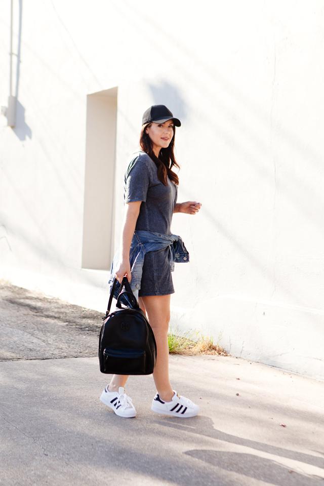 kendi-everyday-t-shirt-dress-6