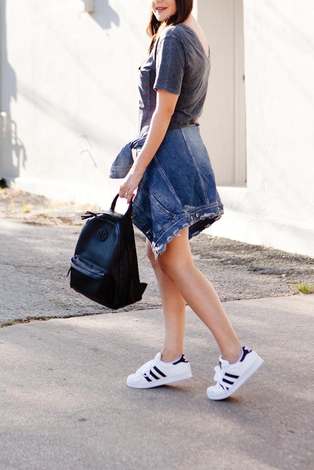 kendi-everyday-t-shirt-dress-7