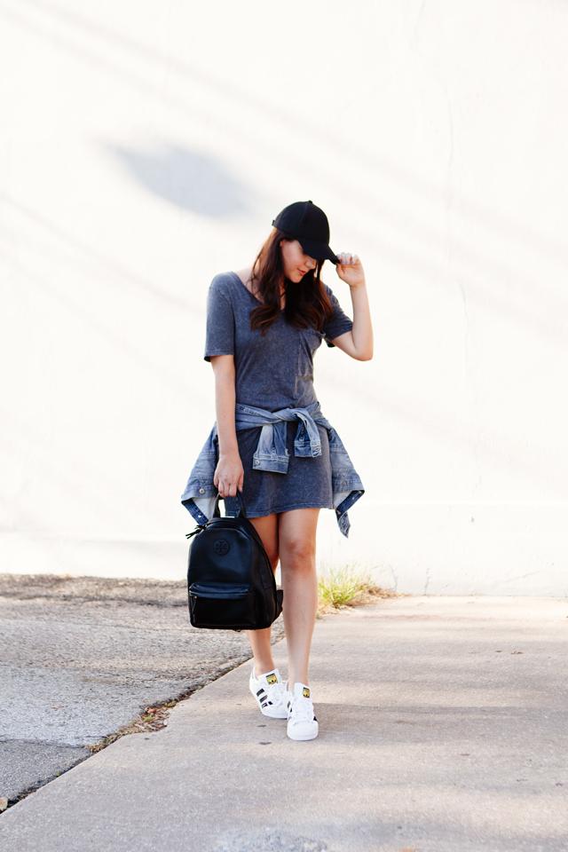 kendi-everyday-t-shirt-dress-8