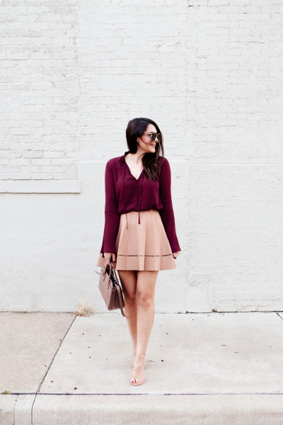 kendi-everyday-alc-skirt-8_featured