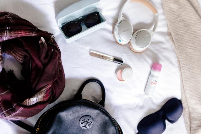 Gift Ideas for the Traveler