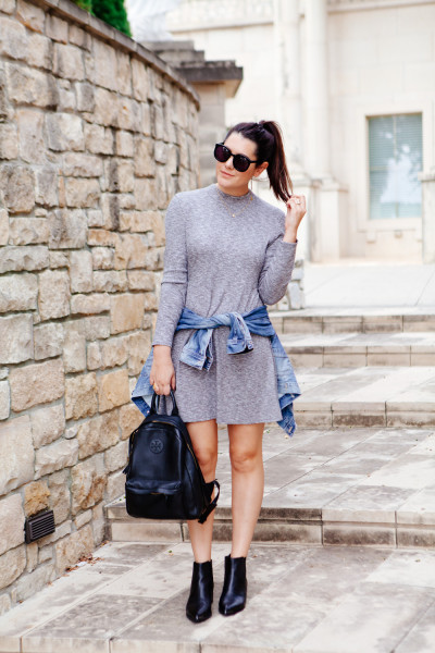 kendi-everyday-madewell-dress-1_featured