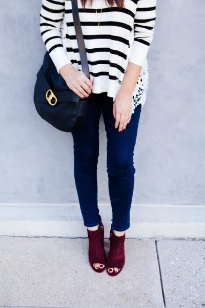 kendi-everyday-striped-sweater-11