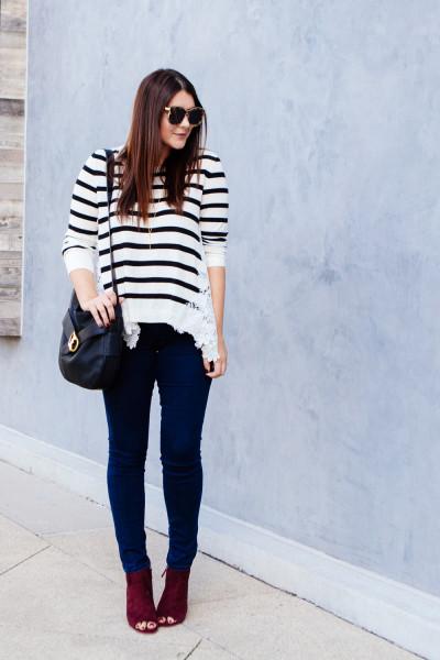 kendi-everyday-striped-sweater-1_fetured