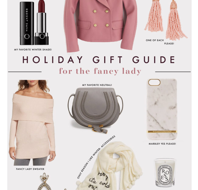 giftguides_fancylady_feature
