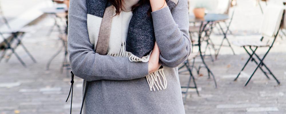 kendi-everyday-grey-dress-1-featured